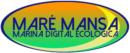 Marina Maré Mansa